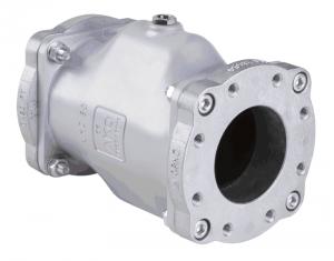VMC_VT080 semi silo soft seated valve