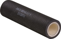 Sleeve in natural rubber food quality - FDA certified