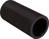 Spare sleeves / sleeve in CR (neoprene) for air pinch valves from AKO