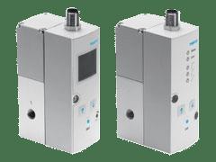 proportional pressure regulator VPPM