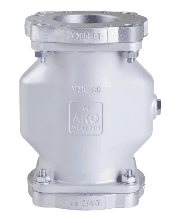 VMC_VT080-Tanker-Valve